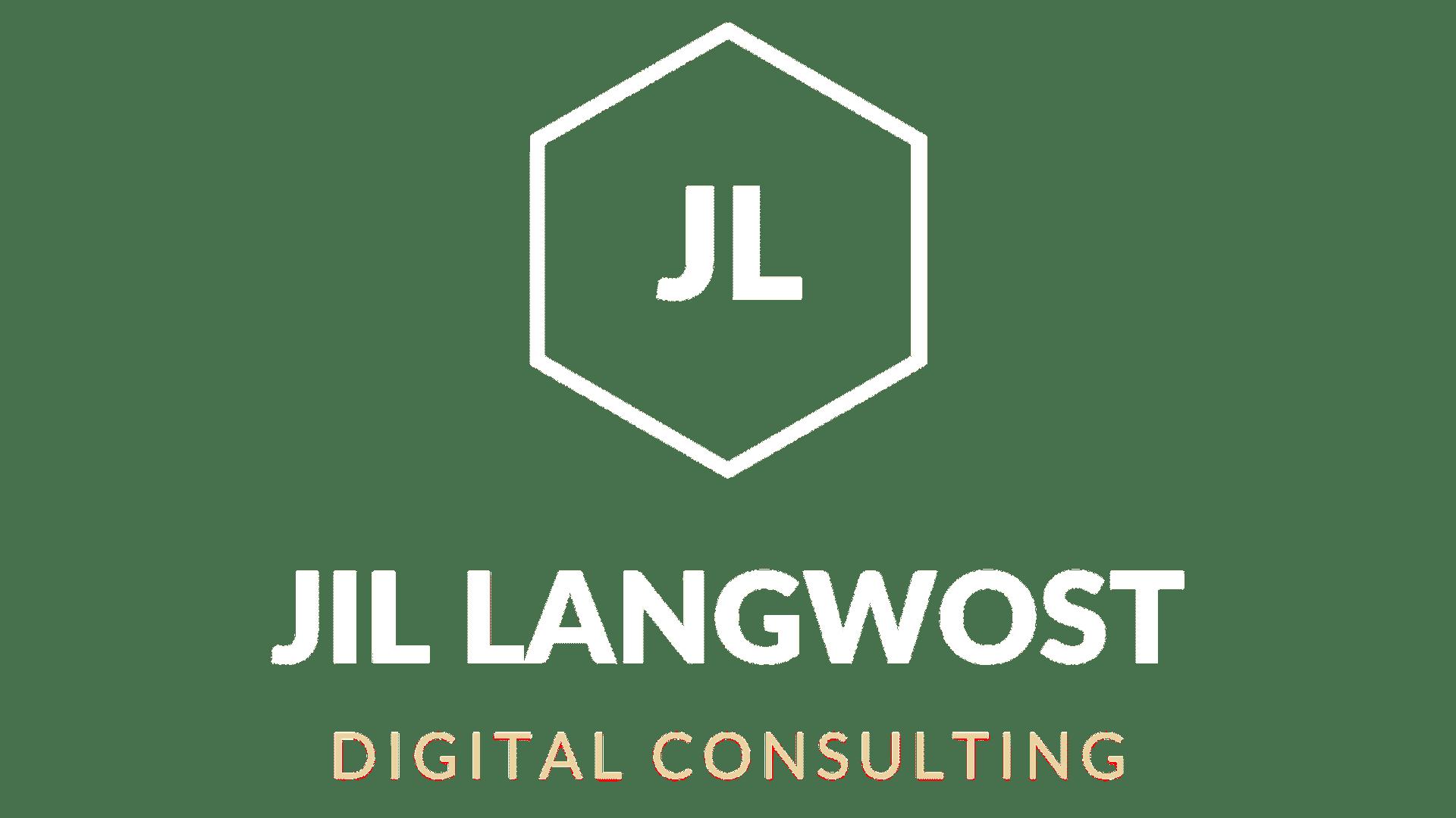 JIL LANGWOST